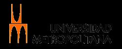 Universidad Metropolitana (PNG)